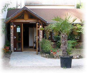 AubergeSobache_Adresse_Eingang