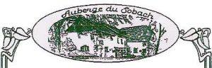 AubergeSobache_Restaurant_Bienvenue_TopHalf